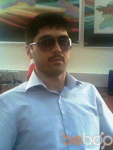 Фото мужчины master, Душанбе, Таджикистан, 37