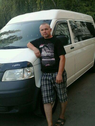 Фото мужчины Саша, Житомир, Украина, 34