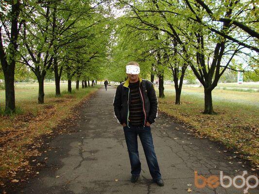 Фото мужчины sany, Харьков, Украина, 44