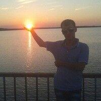 Фото мужчины Митис, Шатура, Россия, 34