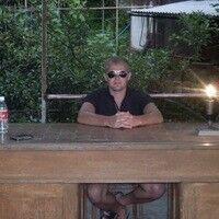Фото мужчины Дмитрий, Одесса, Украина, 41
