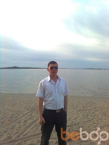 ���� ������� Erjan, ��������, ���������, 31