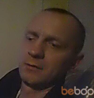 Фото мужчины dragunscky, Иркутск, Россия, 44