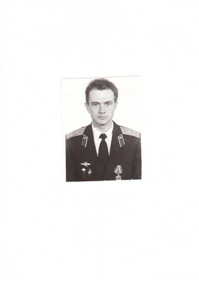 Фото мужчины Олег, Ступино, Россия, 51