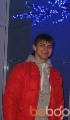 Фото мужчины ЛешаКа, Москва, Россия, 24