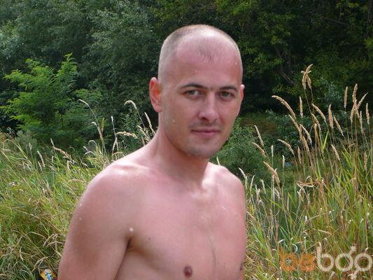 Фото мужчины perezz, Пятигорск, Россия, 35