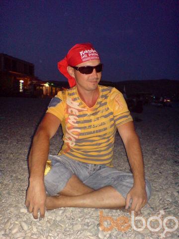 Фото мужчины ALee, Ухта, Россия, 36