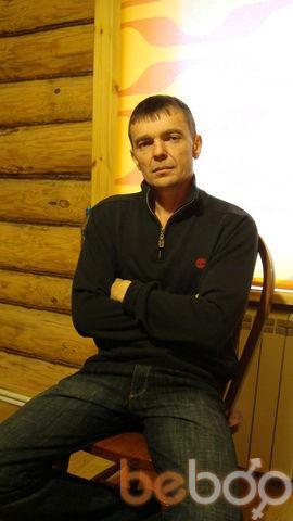 Фото мужчины альберт7047, Таруса, Россия, 46