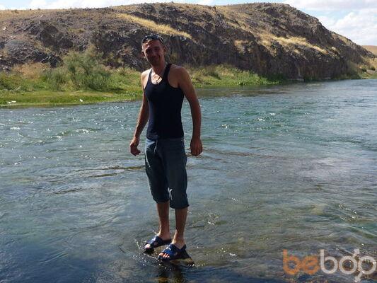 Фото мужчины alex, Астана, Казахстан, 34