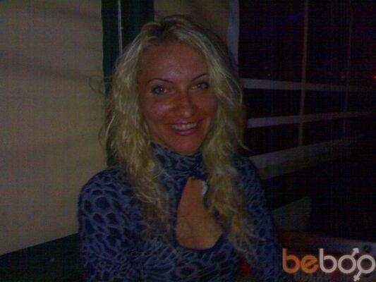 ���� ������� blondinka, �������, �������, 28