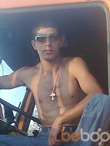 ���� ������� rafo, ������, �������, 28
