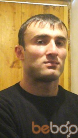 Фото мужчины Alik, Душанбе, Таджикистан, 34