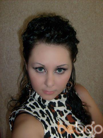 ���� ������� Olga, ��������, �������, 31