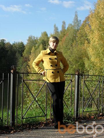 Фото девушки Сказка, Электросталь, Россия, 26