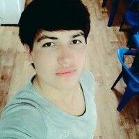 Фото мужчины Хикмат, Дмитров, Россия, 21