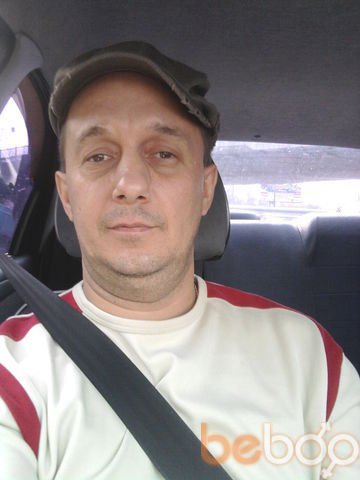 Фото мужчины sasha, Москва, Россия, 36