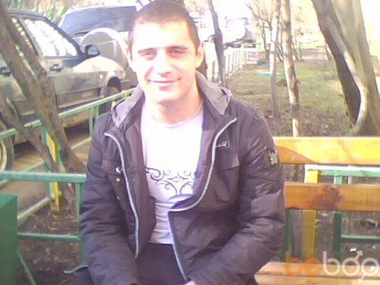 Фото мужчины Onegin, Каменск-Шахтинский, Россия, 31