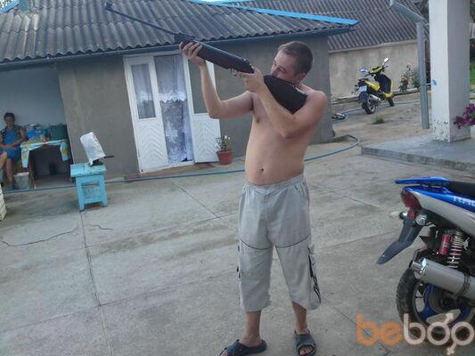 Фото мужчины Hamer7771, Каменец-Подольский, Украина, 33
