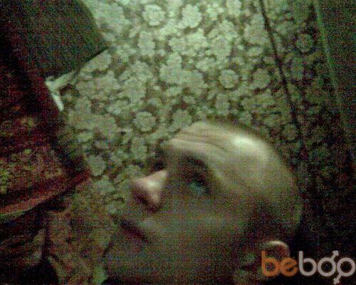 Фото мужчины letim, Витебск, Беларусь, 28