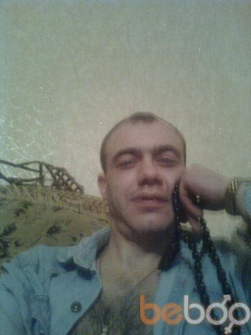Фото мужчины karat, Горловка, Украина, 37