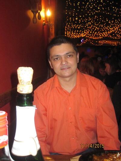 Фото мужчины Денис, Калуга, Россия, 29