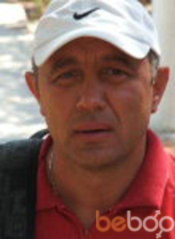 Фото мужчины Игорь, Львов, Украина, 45