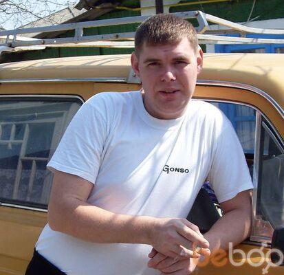 Фото мужчины ievantei, Бельцы, Молдова, 33