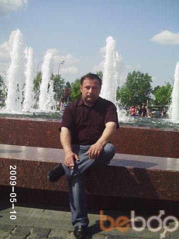 Фото мужчины миша, Москва, Россия, 36