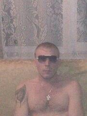 Фото мужчины серега, Челябинск, Россия, 27