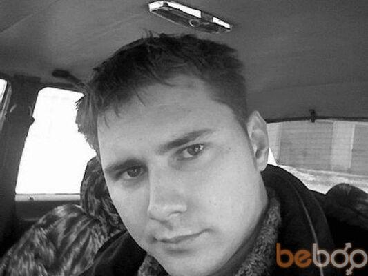 Фото мужчины Rekoj, Астана, Казахстан, 40