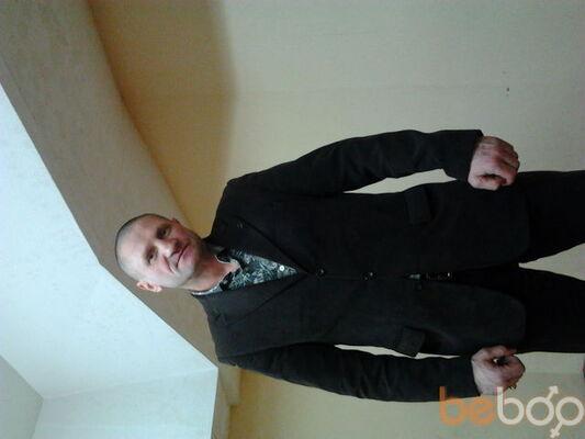 Фото мужчины monah, Донецк, Украина, 45