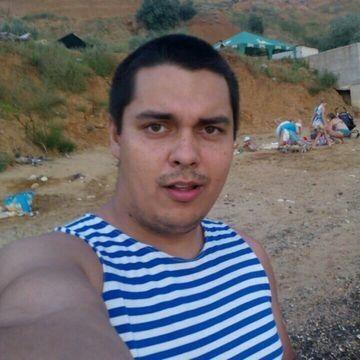 Фото мужчины Олег, Кострома, Россия, 28