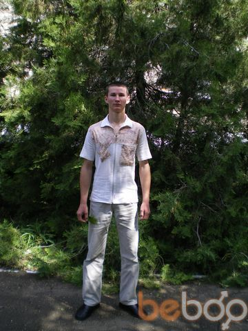 Фото мужчины HELL_BOI, Мелитополь, Украина, 24