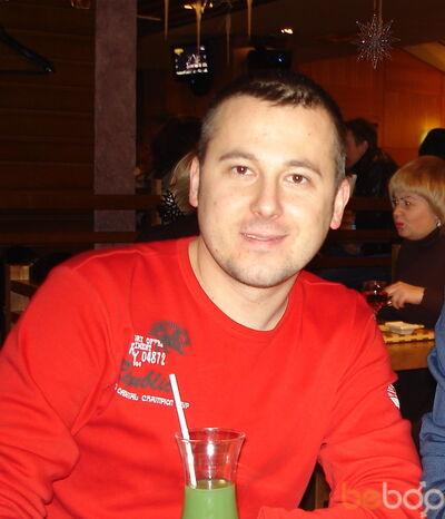 ���� ������� Zhenya, ������, ���������, 37