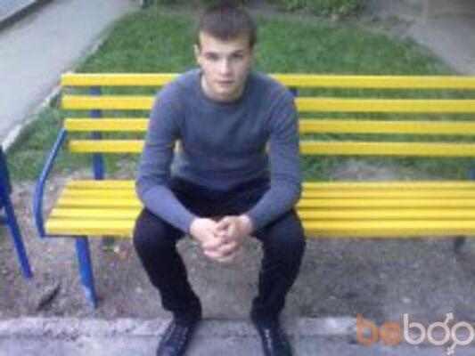 Фото мужчины meron, Харьков, Украина, 24