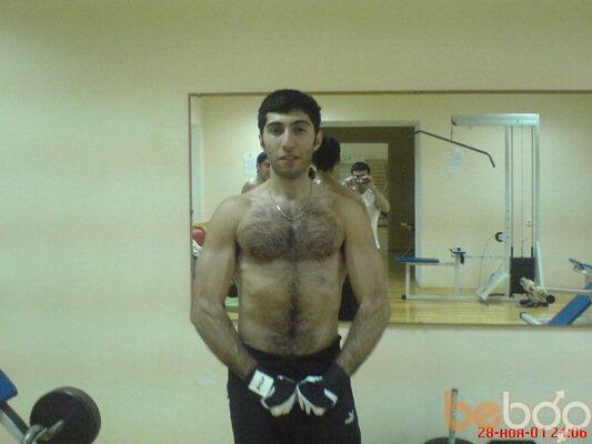 Фото мужчины pikur, Курск, Россия, 33