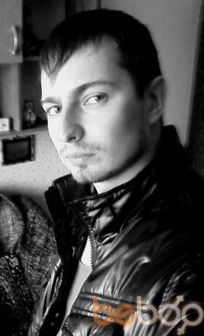 Фото мужчины TheBest, Старый Оскол, Россия, 28