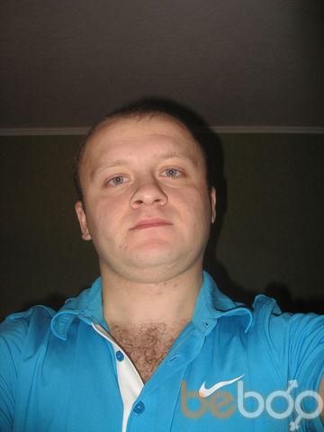 Фото мужчины garik, Харьков, Украина, 33