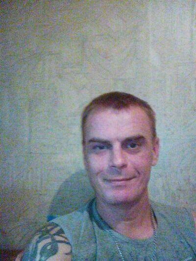 Фото мужчины Алекс, Липецк, Россия, 32