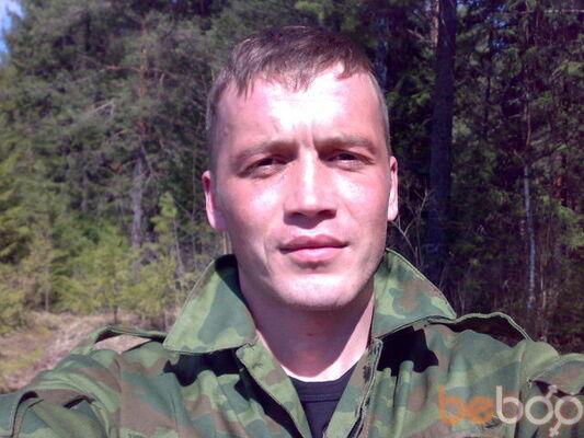 Фото мужчины FAWORIT37, Ханты-Мансийск, Россия, 35