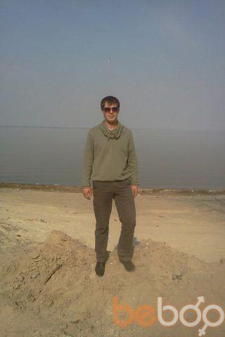Фото мужчины artem, Таганрог, Россия, 35