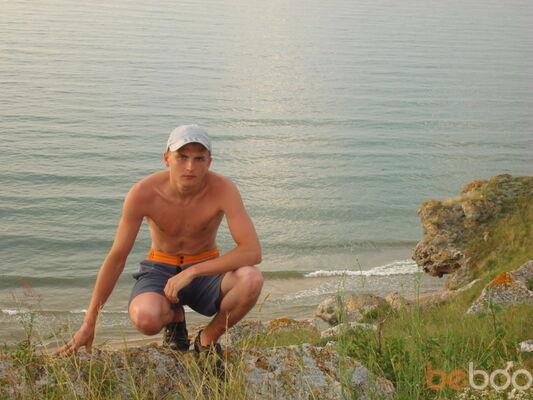 ���� ������� Andreu, �����, ������, 24