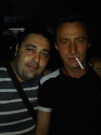 ���� ������� Dima, ���������, �������, 39