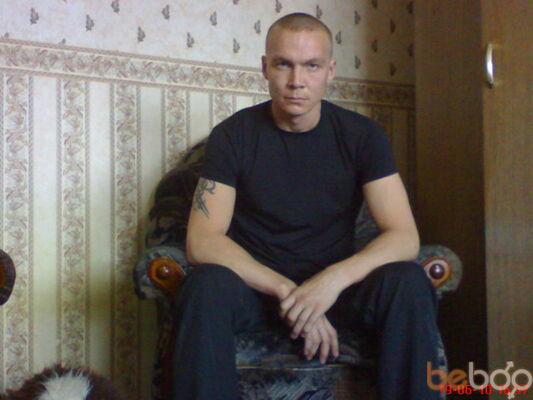 Фото мужчины жeкa80, Тольятти, Россия, 36