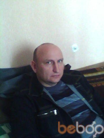 Фото мужчины olegxxx, Барнаул, Россия, 45