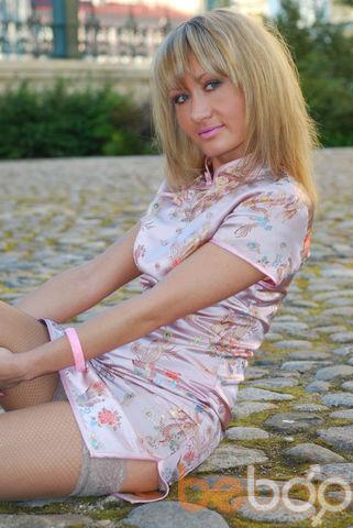 Фото девушки Evridika, Санкт-Петербург, Россия, 31