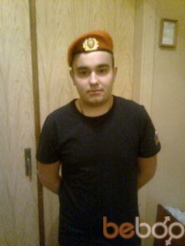Фото мужчины anton41, Арзамас, Россия, 36