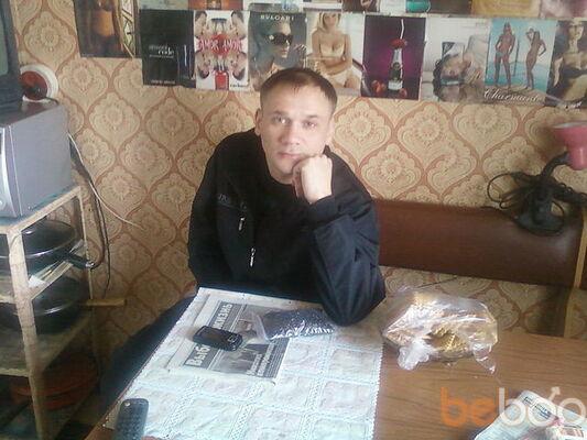 Фото мужчины Andrello, Южно-Сахалинск, Россия, 42