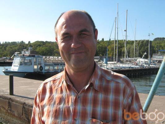 Фото мужчины Olegarx, Мариуполь, Украина, 36