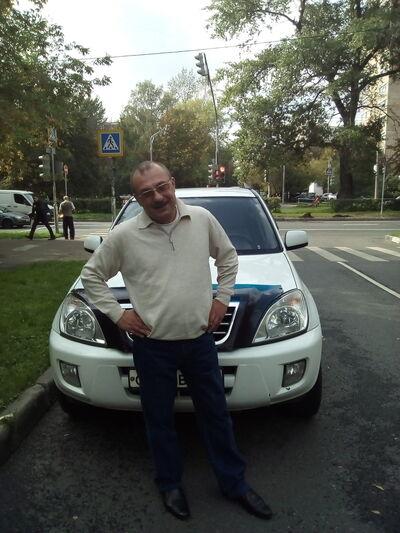 Фото мужчины Ринат, Москва, Россия, 48